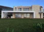 Falasarna House 1