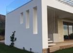Falasarna House 4