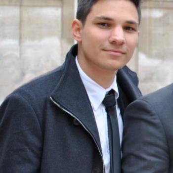 Michalis Moraitakis