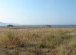 Panorama 1 [1024x768]